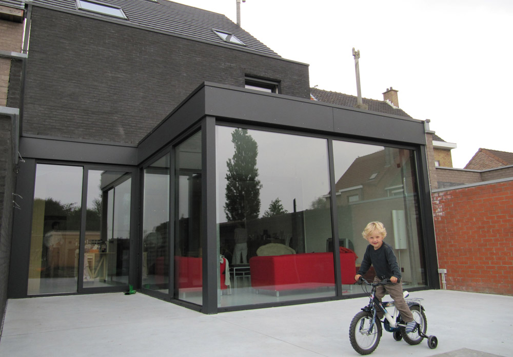 staal-bouw-woning-staalskelet-01