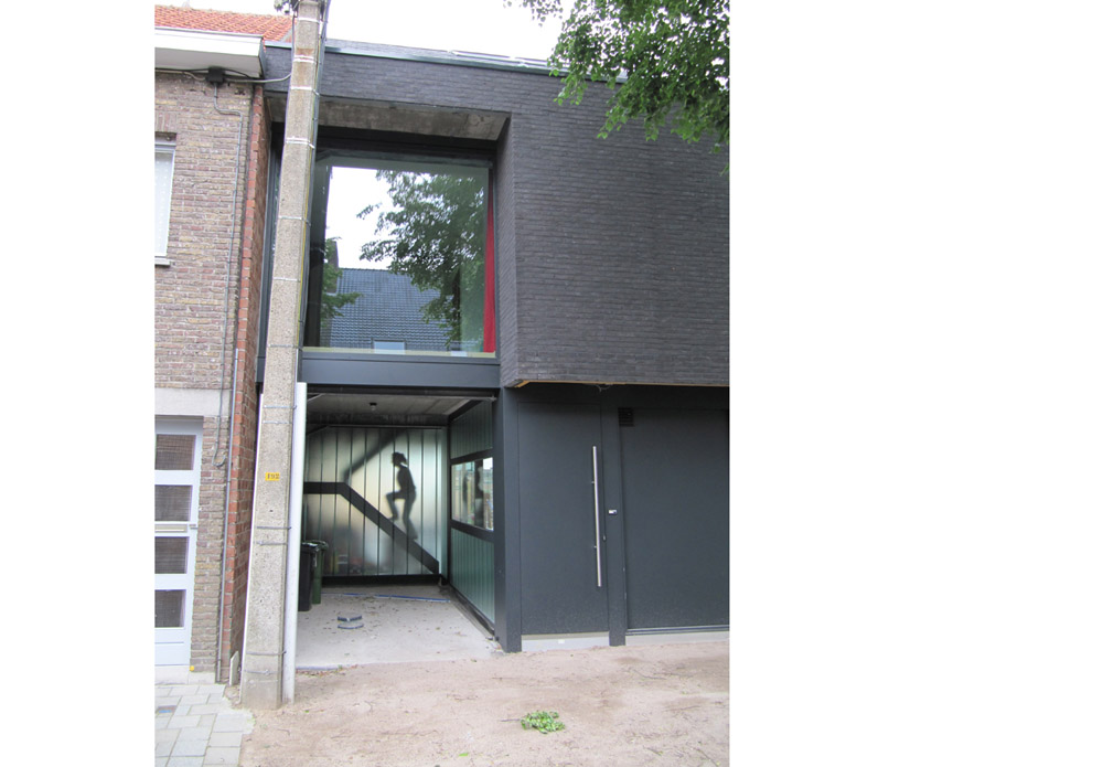 staal-bouw-woning-staalskelet-03