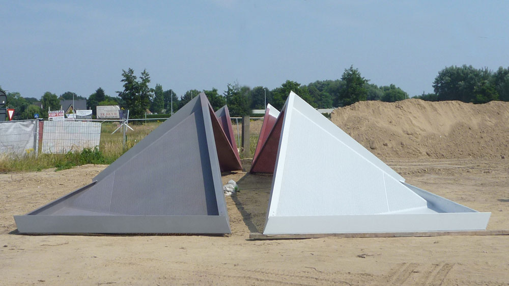staalbouw-construction-metallique-032
