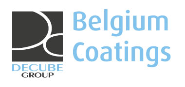 Belgium Coatings