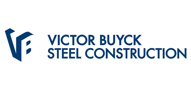 Victor Buyck Steel Construction