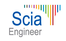 "De nieuwe ""Open Checks"" in Scia Engineer 14"