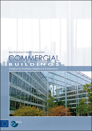 Best Practice in Steel Construction - Commercial Buildings
