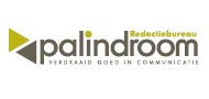 palindroom